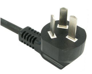 China CCC Power cords psb-16
